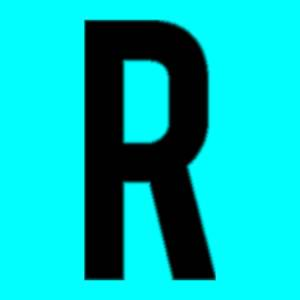 avatar_Rapid80