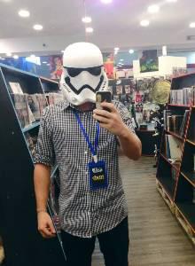 avatar_SkyWolker