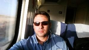 avatar_Stanleyarduino