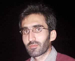 avatar_abdallahbadarneh