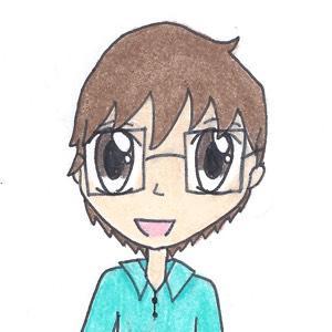 avatar_gorthmog
