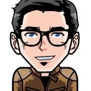 avatar_jmo