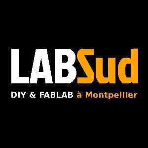 avatar_labsud