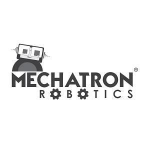 Mechatron robotics