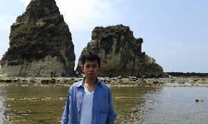 avatar_ridwansori