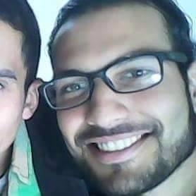 avatar_Abdelrhman_Safwat