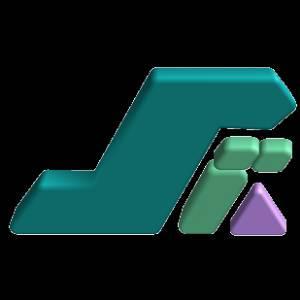 Sqlite3 Library for ESP32 Arduino Core - Arduino Project Hub