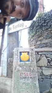 avatar_cotarejo