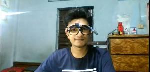 Ashraf minhaj