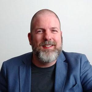 Greg paynter