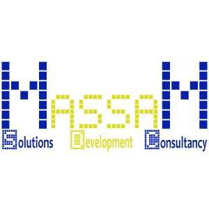 avatar_massam