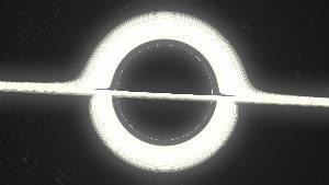 avatar_schwereralseisen