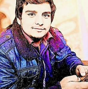 avatar_Asad_Ullah019